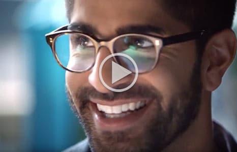 Adult Video iSmile Orthodontics Redmond WA