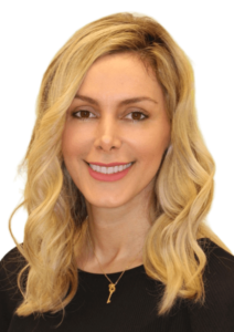 Doctor Sepi iSmile Orthodontics Redmond WA