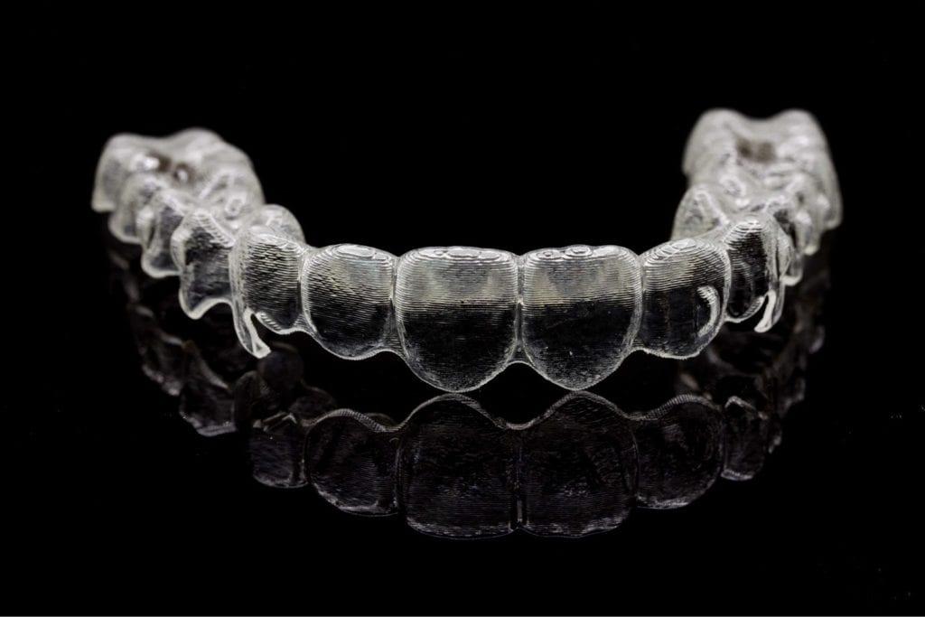invisalign iSmile Orthodontics Redmond WA