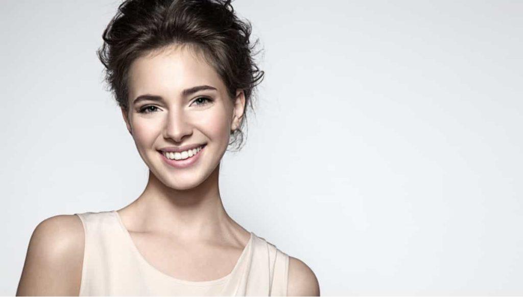 Adult Blog iSmile Orthodontics Redmond WA