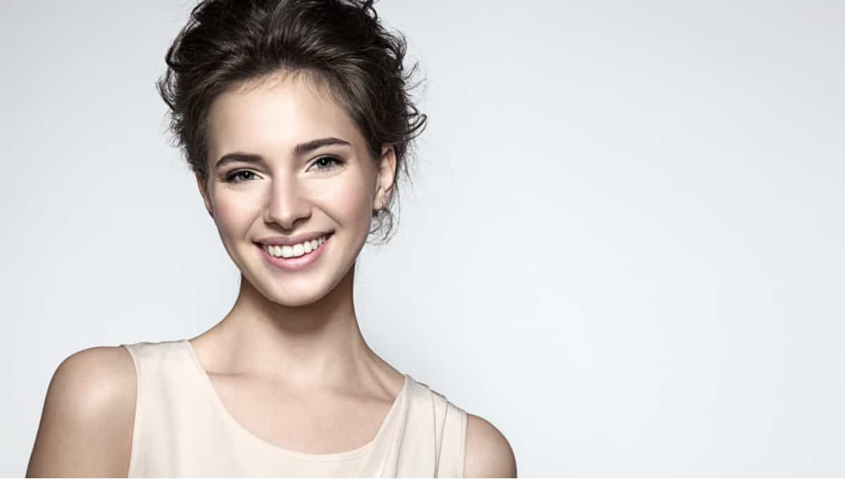 Limited orthodontic treatment in Redmond, WA