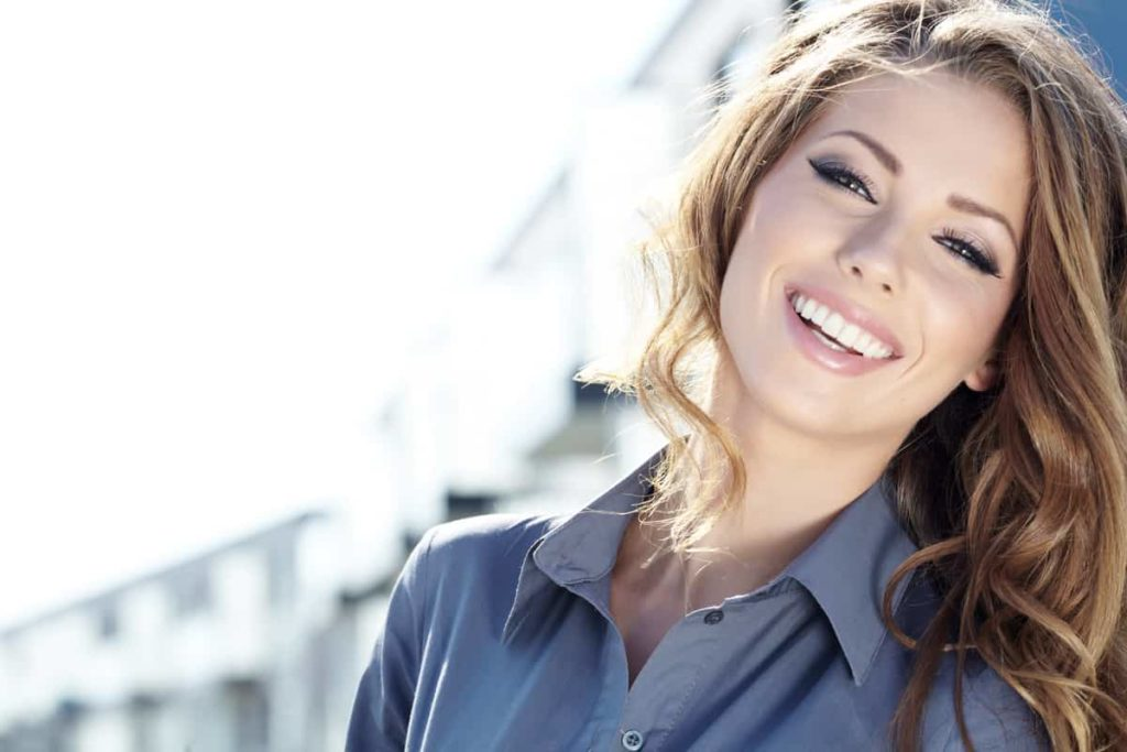 Blog iSmile Orthodontics Redmond WA