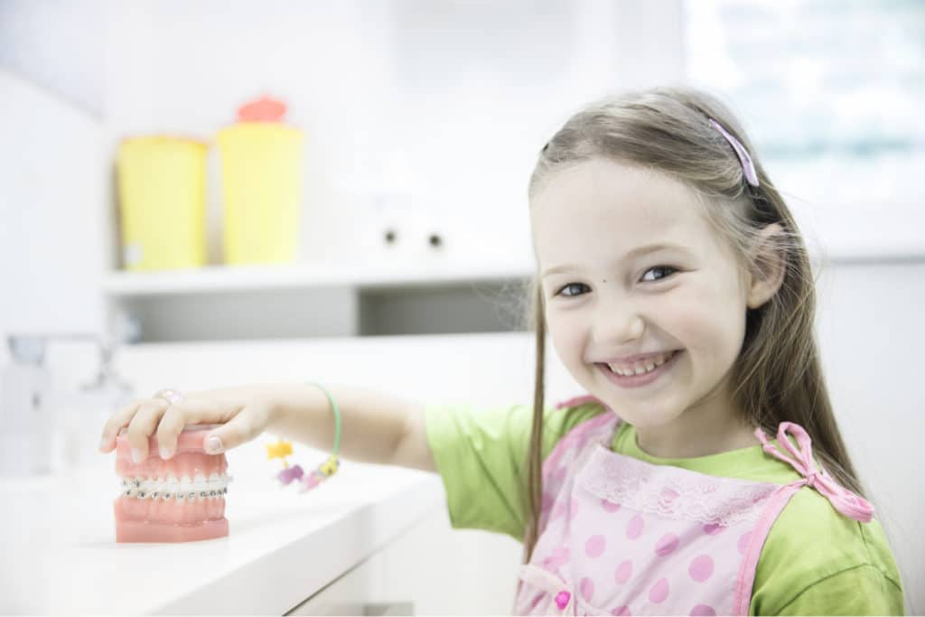 blog featured image iSmile Orthodontics Redmond WA