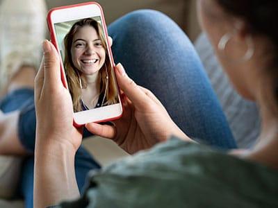 blog-featured-image-benefits-of-virtual-orthodontics