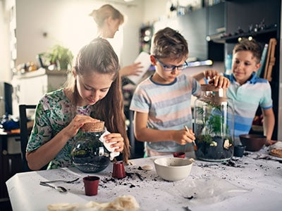 blog-featured-image-activities-to-do-at-home-with-kids